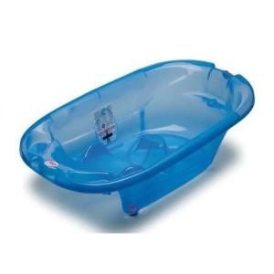 Vasca Bimbi Per Doccia.Le Migliori Vaschette Da Bagno Classifica E Recensioni Di