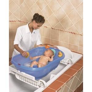 guida allacquisto tipologia quando si pensa alle vaschette da bagno per