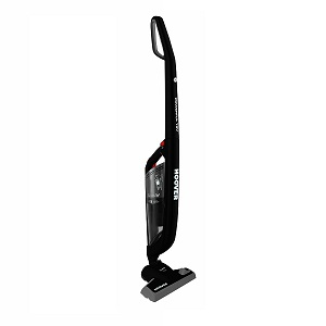3.Hoover FJ180B2 Freejet 2 in 1
