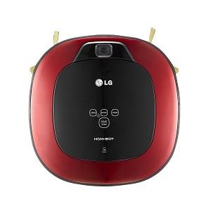 4.LG VR64607LV