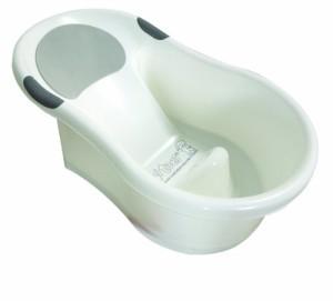quale vaschetta bagnetto per neonati comprare rimane comunque un quesito di difficile soluzione s perch le esigenze cambiano in fretta e un neonato