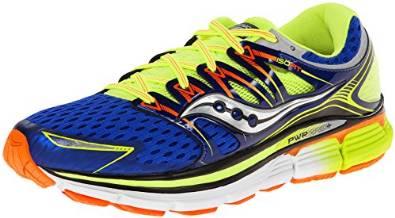 le migliori scarpe da corsa Online   Fino a 44% OFF Scontate b8e4c5af131