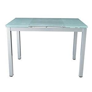▷ I migliori tavoli allungabili. Classifica e Recensioni Di Luglio 2018