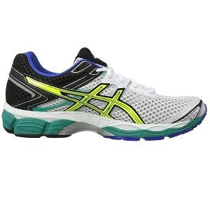 ▷ Le migliori scarpe sportive da uomo. Classifica e Recensioni Di ... 456285e697b