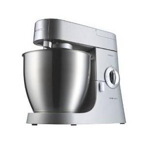 ▷ I migliori robot da cucina. Classifica e Recensioni Di Gennaio 2019
