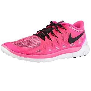 scarpe sportive nike donna