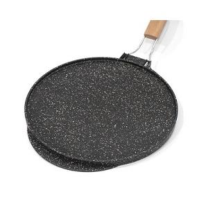 Le migliori pale per crepes classifica e recensioni di - Cucinare con la pietra lavica ...