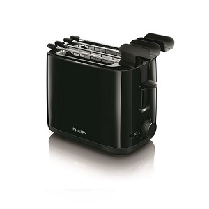 1.Philips HD2597-90