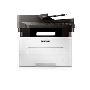 1.Samsung Xpress M2675F