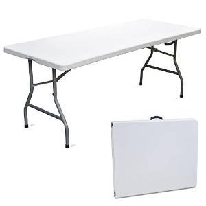 ▷ I migliori tavoli pieghevoli. Classifica e Recensioni Di Novembre ...