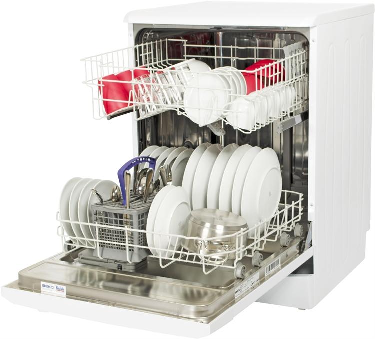 ▷ Le migliori lavastoviglie. Classifica e Recensioni Del Aprile 2018