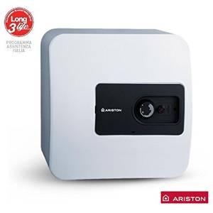 2.Ariston Thermo 3100221