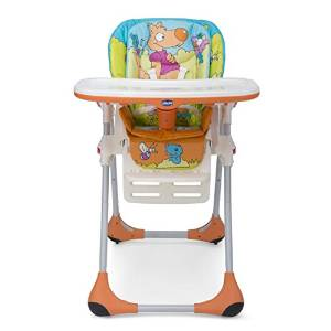 2.Chicco New Polly 2 In 1