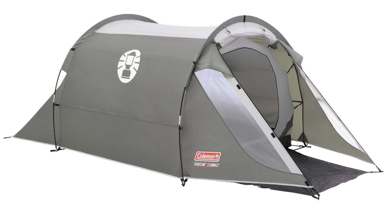 ▷ le migliori tende da campeggio. classifica e recensioni del