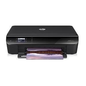 2.HP A9T80B#BHC Envy 4500