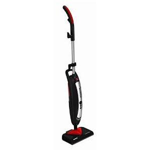 2.Hoover SSNB 1700 Steamjet