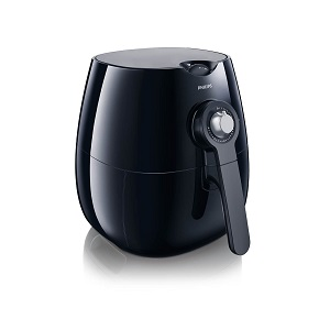 2.Philips HD9220-20 AirFryer