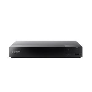 2.Sony BDPS1500B.EC1