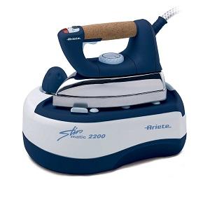 3.Ariete Stiromatic 2200