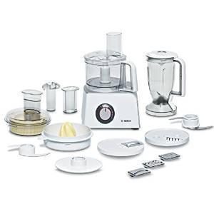 ▷ I migliori robot da cucina. Classifica e Recensioni Del ...