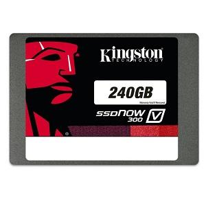 3.Kingston SV300S37A