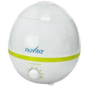 3.Nuvita NU-IBUM0003 Ariasana