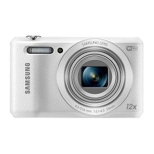 3.Samsung WB35F