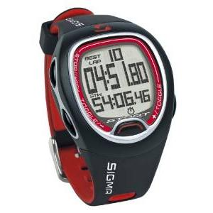 3.Sigma Sport 26210 SC 6.12