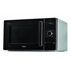 I migliori forni a microonde classifica e recensioni di for Miglior forno
