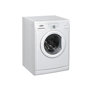 Le migliori lavatrici classifica e recensioni di luglio 2018 for Quale lavatrice comprare