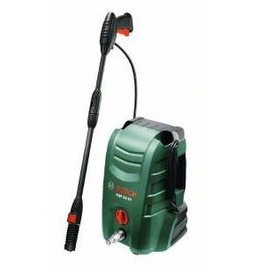 4.Bosch AQT 33-10