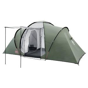 4.Camping Gaz Ridgeline 4