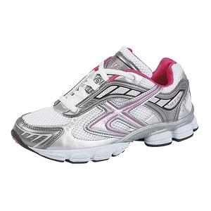 ▷ Le migliori scarpe sportive per donna. Classifica e Recensioni Di ... 0a29434cdb7