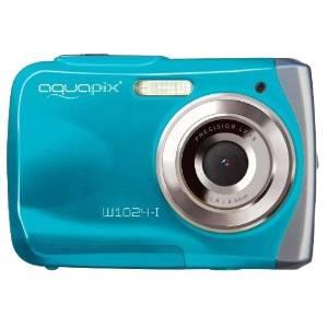 4.Easypix W1024-I Splash