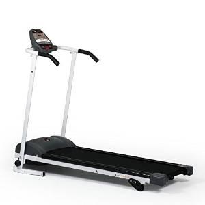 4.G-Fitness G80