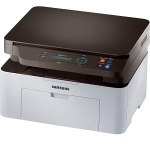 4.Samsung Xpress M2070