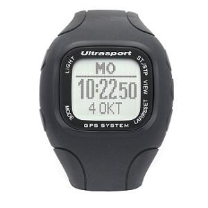 4.Ultrasport Navrun 500