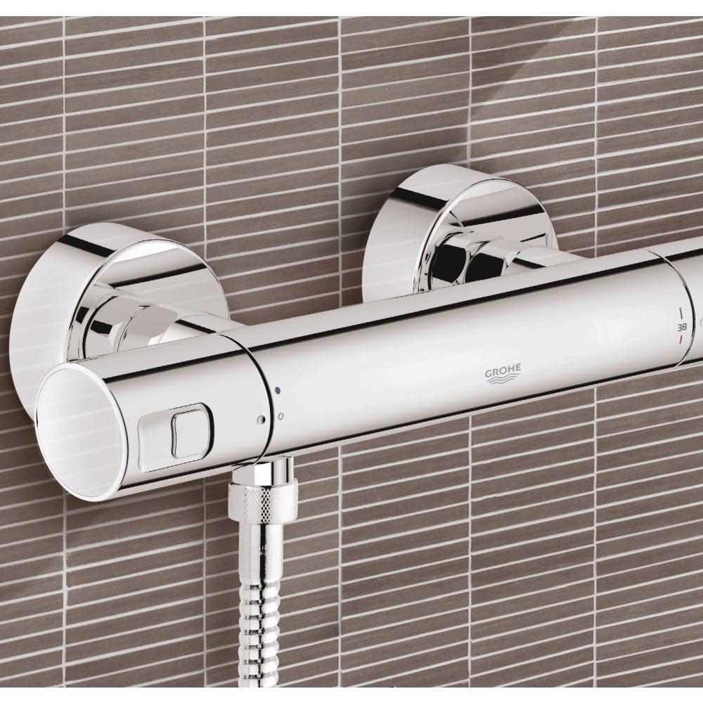 ▷ I migliori miscelatori per doccia. Classifica e Recensioni Di ...