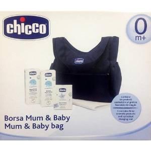 borsa prodotti neonato