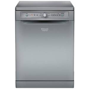 5.Hotpoint-Ariston LKF 7M 121 X