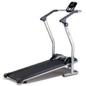 5.JK Fitness MF100