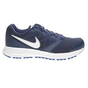 5.Nike Downshifter 6 Msl