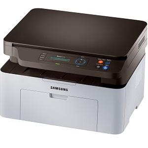 5.Samsung Xpress M2070