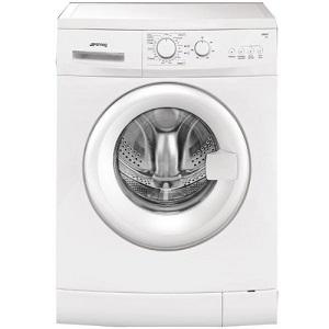 Le migliori lavatrici classifica e recensioni del for Migliori lavatrici 2017
