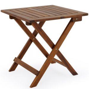 ▷ I migliori tavoli pieghevoli. Classifica e Recensioni Del ...