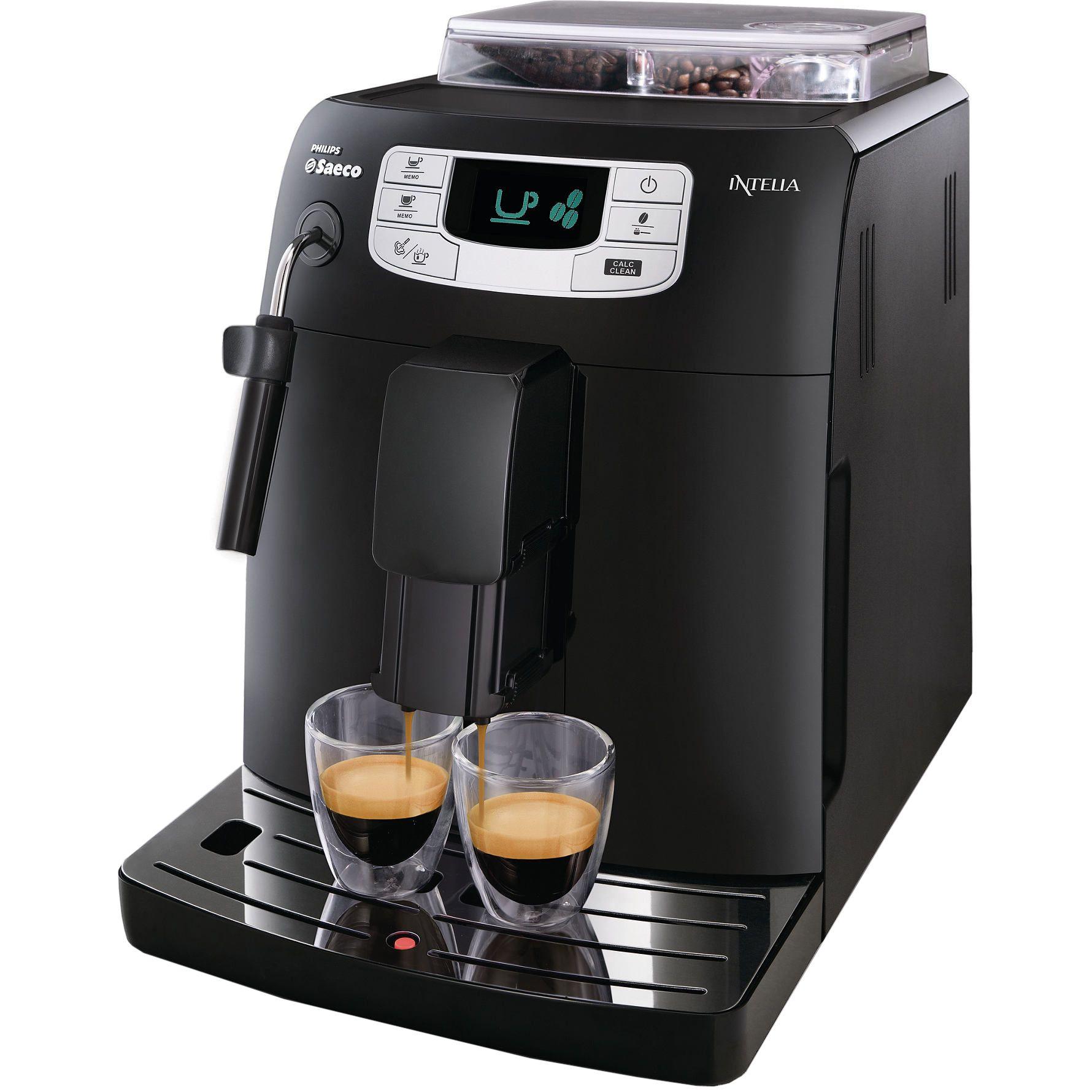 macchinacaffe-guida