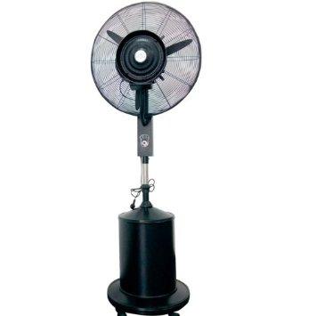 Come scegliere un ventilatore recensioni classifica del for Ventilatore refrigerante