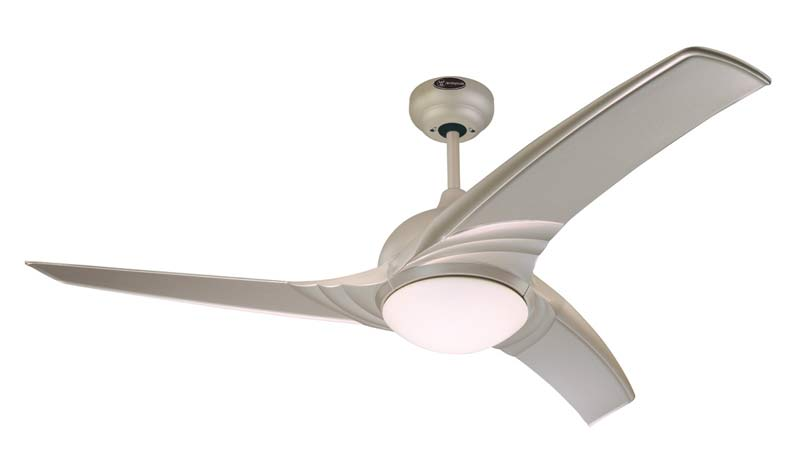 ▷ i migliori ventilatori da soffitto. classifica e recensioni del