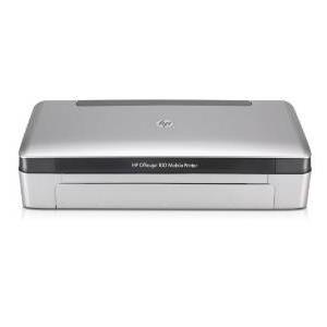 1. HP CN551A HP Officejet 100