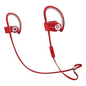 1.Beats by Dr. Dre Powerbeats2